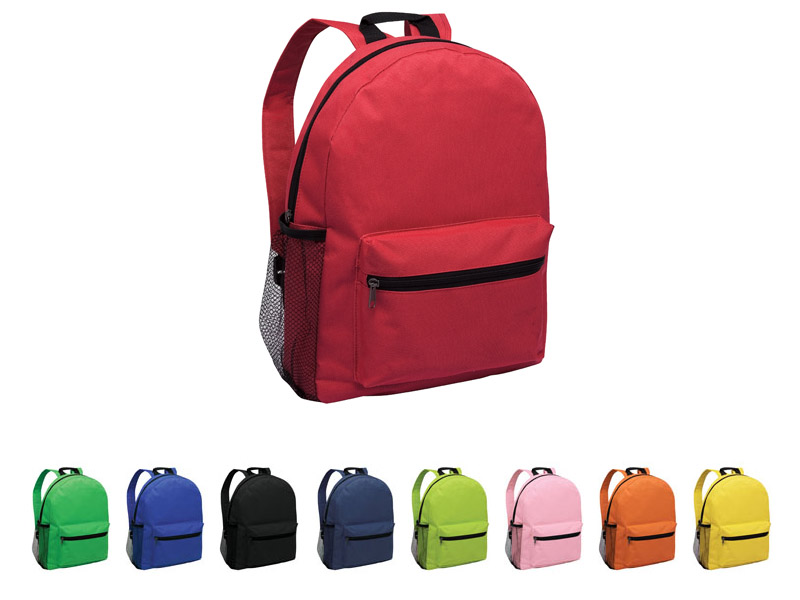 Kids Backpacks and Backpacks for Children Suppliers South ...